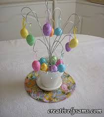 best 25 easter tree ideas on egg tree easter eggs