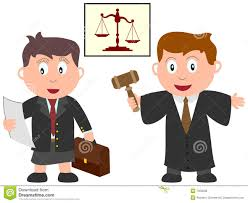 lawyer 20clipart clipart panda free clipart images xqktkz clipartgif kids and jobs law clipart panda free clipart images