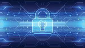 best free antivirus of 2017 which free antivirus package should