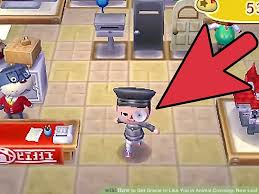 gracie hairstules new leaf how to get gracie to like you in animal crossing new leaf