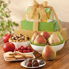david harry s gift baskets 14 best st s day gifts images on o