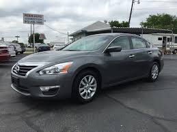 grey nissan altima nissan preowned inventories at reids auto connection in lewisville