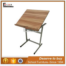 Foldable Drafting Table Cheap Folding Drafting Table Adjustable Architecture Drawing
