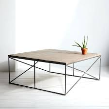 42 square coffee table 42 square coffee table large size of coffee nautical coffee tables