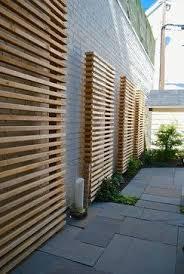 Backyard Privacy Screens Trellis Best 25 Privacy Trellis Ideas On Pinterest Outdoor Privacy