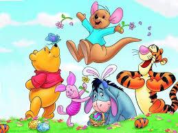 247 pooh piglet tigger images pooh