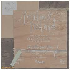 wedding invitations online australia wedding invitation best of modern wedding invitations australia
