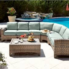 Outdoor Furniture Fort Myers Leaders Patio Furniture Fort Myers Leaders Patio Furniture Fort