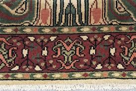 Celtic Area Rugs Celtic Knot Pc 40b 2 6 X 12 Area Rug Runner By The