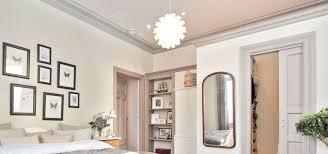 100 ideas best ceiling paint color on mailocphotos com