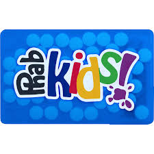 colour express promotional mint cards hotline