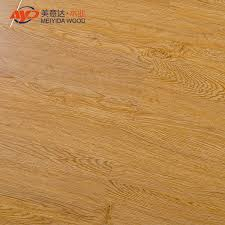 canadian oak flooring canadian oak flooring suppliers and