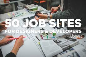 Graphics Design Jobs At Home Freelance Web Design Jobs From Home Web Design Jobs From Home