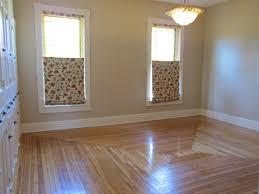 Clinton Ny 48 Williams St Clinton Ny For Sale 399 000 Homes Com