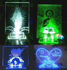 cara membuat kerajinan akrilik raja akrilik specialist acrylic product 2013
