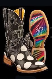 52 best cowgirl boots images on pinterest cowboy boots western