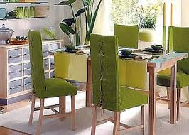 green chair slipcover green vintage slipcovers for dining chairs wing chair slipcover