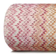home bed linen petra 156