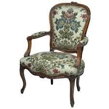 antique chairs home u0026 interior design