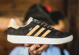 adidas launches proof münchen oktoberfest themed sneakers