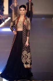 designer dresses best 25 eid dress design 2016 ideas on lehenga 2016