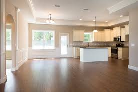 dining rooms with wainscoting what is wainscoting gainesville fl real estate with kristen
