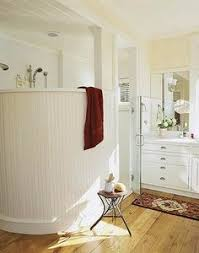 Master Bathroom Shower Ideas Before And After Farmhouse Bathroom Remodel Modern Farmhouse