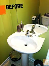 decorating half bathroom ideas half bath decor ideas half bathroom decor ideas half bath decorating