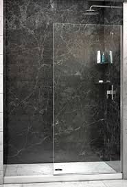 Shower Doors Reviews Best In Shower Doors Helpful Customer Reviews
