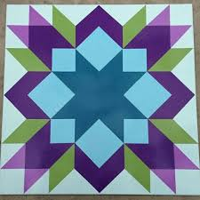 1768 best barn quilts images on pinterest children barn quilt
