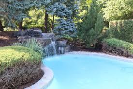 custom swimming pools u0026 pool builders in chester u0026 delaware county