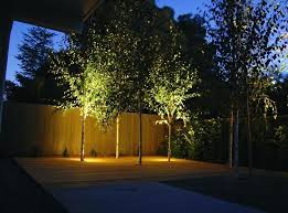 Landscape Lighting Reviews Hton Bay Landscape Lighting Jacketsonline Club