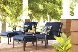 patio outdoor patio seating outdoor patio seating set outdoor
