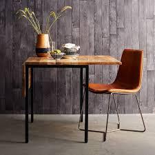 west elm expandable table box frame drop leaf expandable table west elm