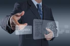 Logistics Resumes Resume Writing Services Transport U0026 Logistics Resumes Itouch