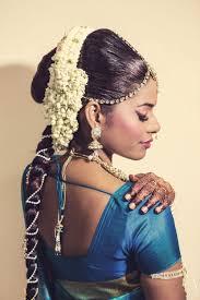 traditional bridal hairstyle weddings ceremony reception u2014 simplifai studios