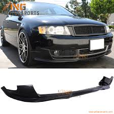 2003 audi a4 front bumper cover aliexpress com buy for 2002 2003 2004 2005 audi a4 b6 poly
