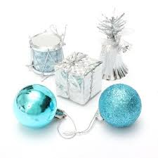 newchic festival ornaments clearance newchic