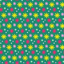 gift wrap custom printed gift wrap and ribbon hearts