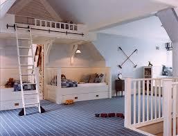 attic bedroom cool attic kids bedroom ideas