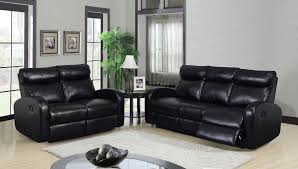 reclining living room sets buy ashley furniture austere gray reclining living room sets u8129 reclining living room set black global furniture