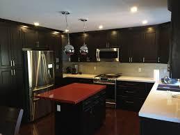 cuisine ixina 3d cuisine ixina 3d photos de design d intérieur et décoration de la