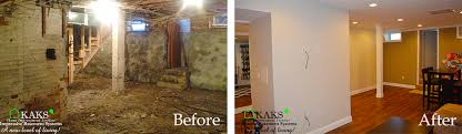 basement finishing u0026 remodeling products basement finishing