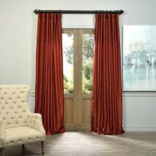 Burnt Orange Curtains Burnt Orange Curtains Design Burnt Orange Curtains Burnt Orange
