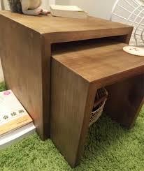 muji bureau muji meubles muji muji shopping espace de rangement de