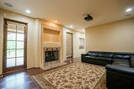 Thompson Furniture Bloomington Indiana by 636457743191095310 13440 20 Jpg