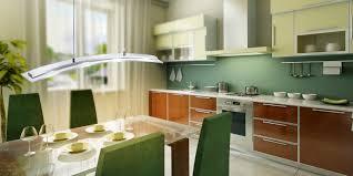 Kika Schlafzimmer Angebote Schlafzimmer Kasten Kika Raum Haus Mit Interessanten Ideen