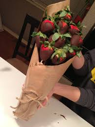 chocolate covered strawberry bouquets s day strawberry bouquet eats