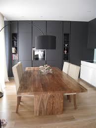 plan de cuisine ouverte sur salle à manger awesome plan de cuisine ouverte sur salle a manger 10 cuisine