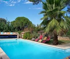 chambre d hote grau du roi chambre d hôtes sous les pins avec piscine à nages et solorgues